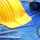 انجام پروژه مهندسی معماری